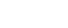 Journey Vietnam,Vietnam Travel,Halong Bay Cruises,Vietnam Package Tours