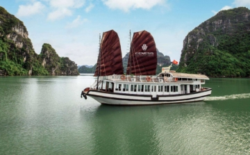Halong-boat-overview-7