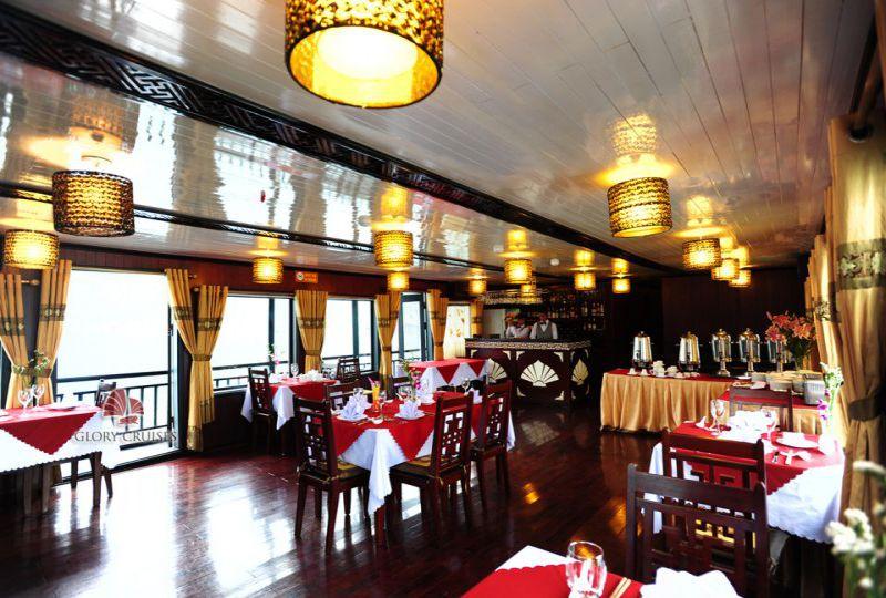 cyprus restaurant city vest