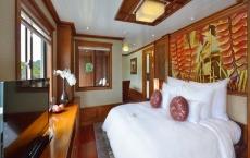 Junior Suite Cabin