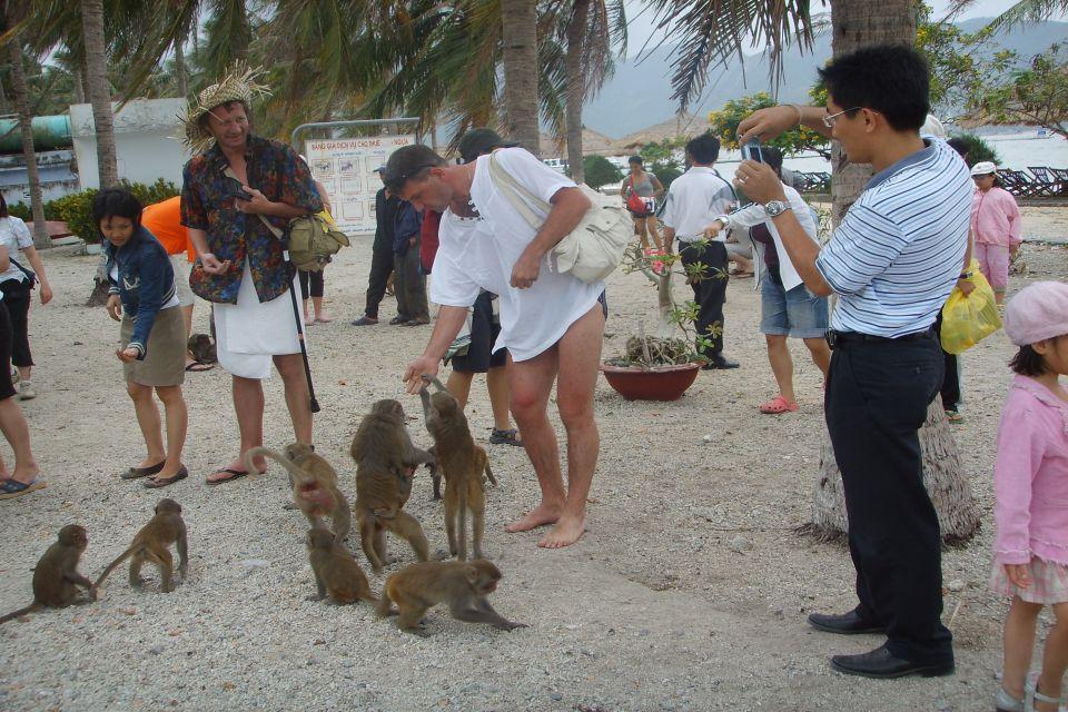 monkey-island