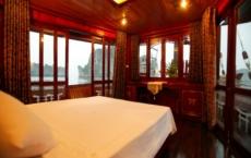 prince-junk room