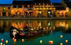 hoi an city tour - journey vietnam