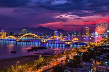 Things Tourtist Need To Know About Da Nang City
