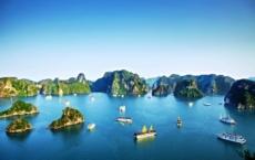 halong-bay-journey-vietnam