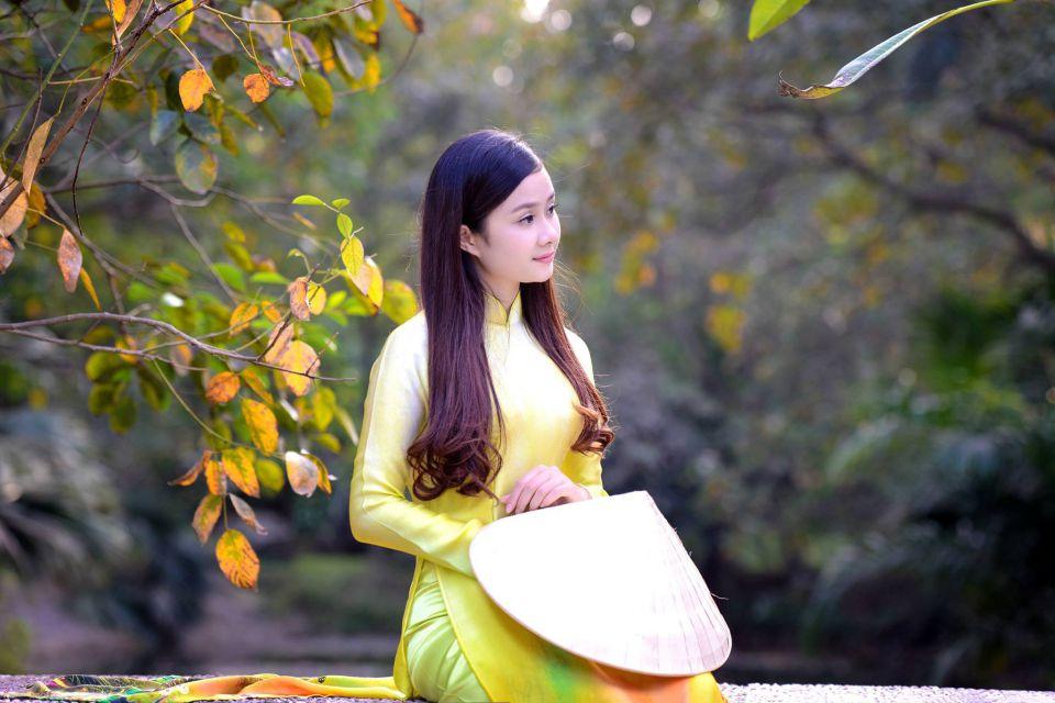 Vietnam 54 Ethnic Groups - journey vietnam