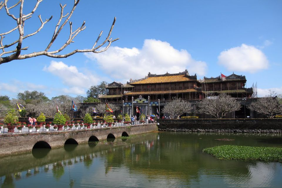 Hanoi's Names And The Historical Story Behind - journey vietnam