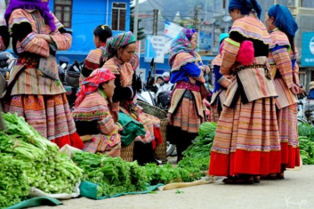 journey vietnam