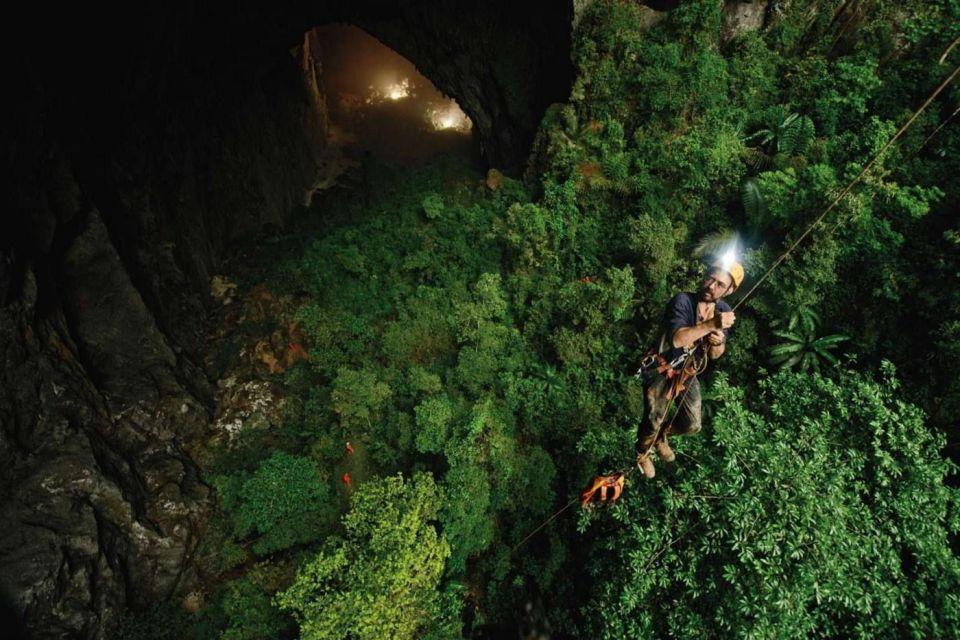 Quang Binh Province - Journey Vietnam