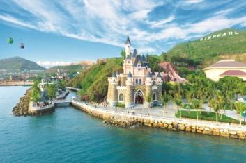 Nha Trang - Journey Vietnam