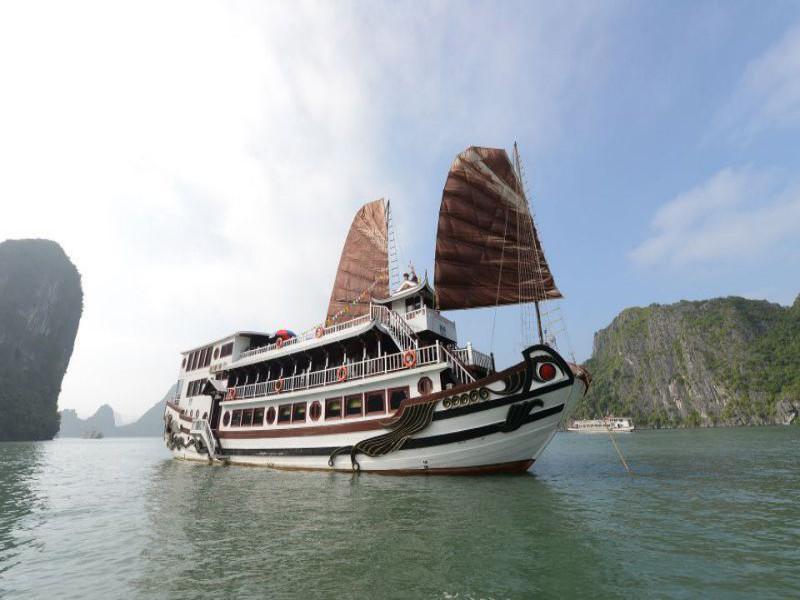 Advice To Travel In Vietnam