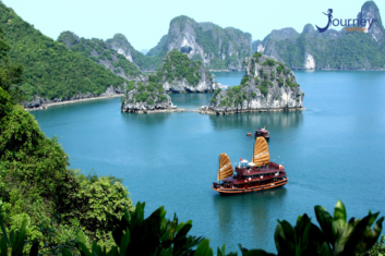 5 Things Tourist Should Not Miss When Joining Halong Bay Cruise Tours