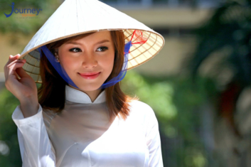Thing You May Not Know About Ao Dai Vietnam