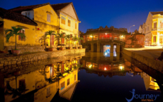 Best Places See In Hoi An