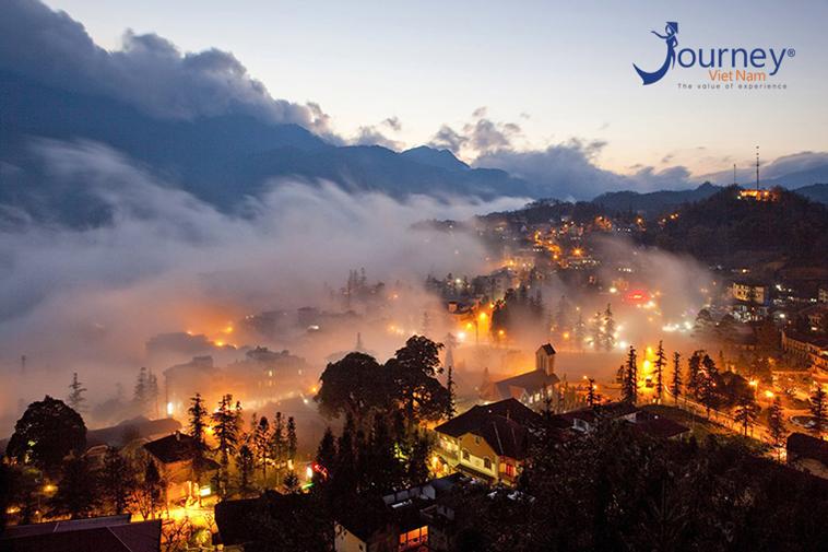 Travel-Advices-To Sapa-Vietnam-3