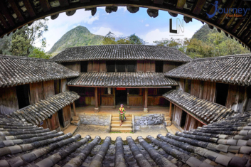 Package Tour – Ideal Journey Vietnam