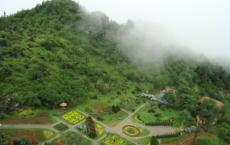 Sapa Journey Vietnam