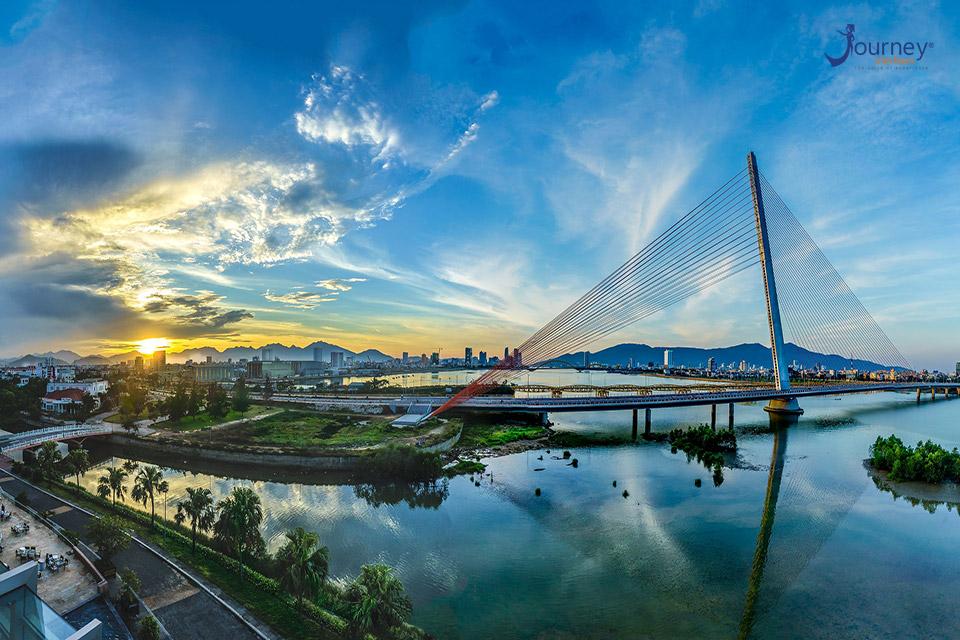Danang – One Of The Best Destination In Vietnam - Journey Vietnam