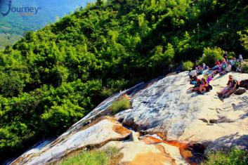 Sapa – Color Of Festivals - Journey Vietnam