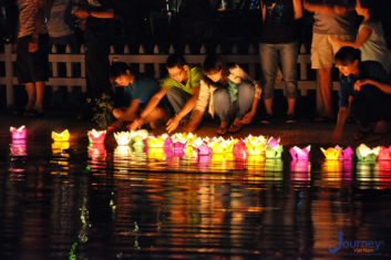 Things You Might Not Know About Hoi An