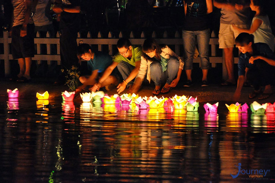 Things You Might Not Know About Hoi An - Journey Vietnam