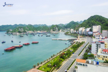 Cat Ba Island – The Pearl Of Nature - Journey Vietnam