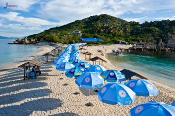 Most Beautiful Islands In Nha Trang You Might Never Ever Heard - Journey Vietnam
