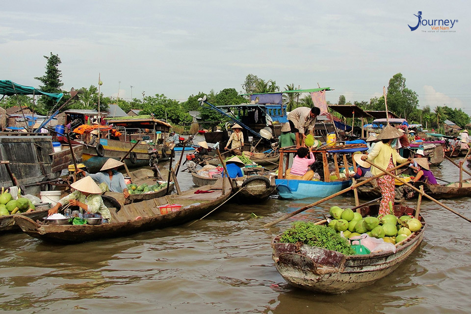 There Is Always A Beautiful Vietnam Waiting For You - Journey Vietnam