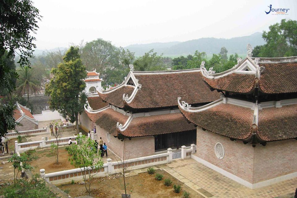 Explore The Hidden Beauty Of Thanh Hoa - Journey Vietnam