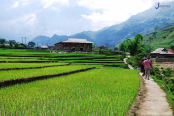 About Sapa Vietnam - Journey Vietnam
