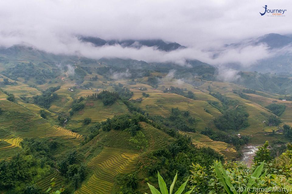 About Sapa Vietnam - Journey Vietnam