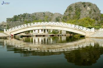 What are the best destinations in Vietnam - Journey Vietnam
