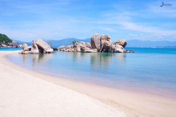 Nha Trang – The Destination Should Not Be Missed - Journey Vietnam