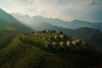 Sapa – The Gift Of Nature - Journey Vietnam