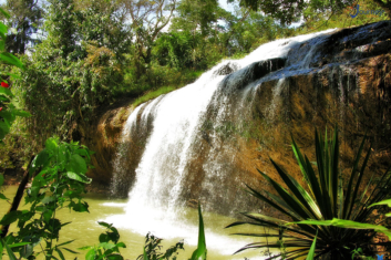 5 Waterfalls Cannot Be Missed When Visiting Da Lat - Journey Vietnam