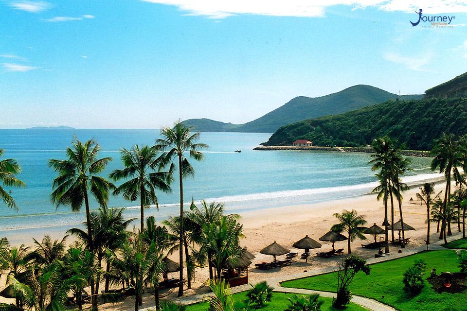 Mui Ne – The Attractive Paradise - Journey Vietnam