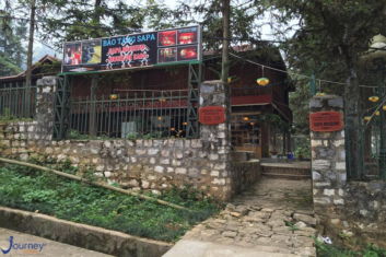 Sapa Museum – Place Of Cultural Preservation - Journey Vietnam