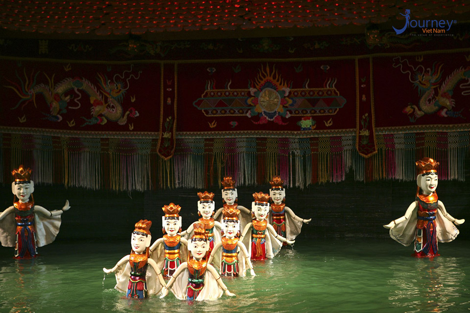 Water-Puppetry-Vietnamese-Soul-In-Each-Play