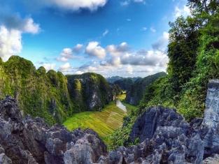 Amazing-Ninh-Binh