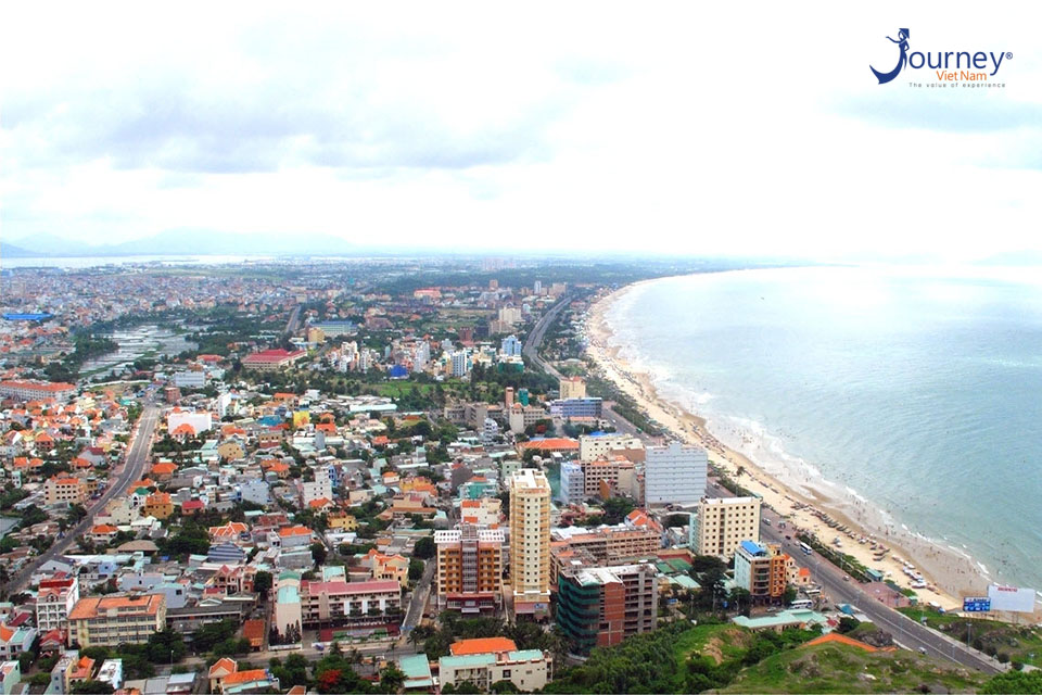 Travel Tips To Vung Tau