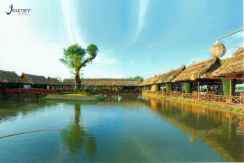 Ten Most Famous Destinations In Bac Lieu (Part 2)