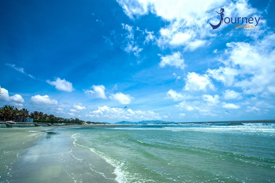 Long Hai Beach – Vung Tau