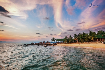 Experiences When Travelling Phu Quoc In Each Season