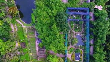 Hoa Lan Island – Nha Trang